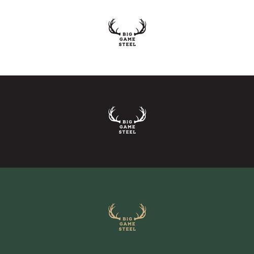 Design finalista por rihards.libis
