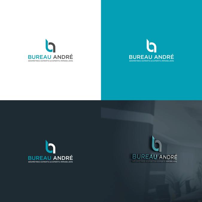 Diseño ganador de B4juL