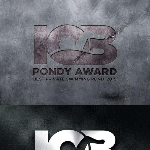 Design finalisti di ivek_design