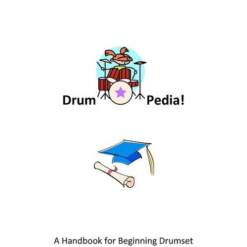 Diseño finalista de DrumDoc