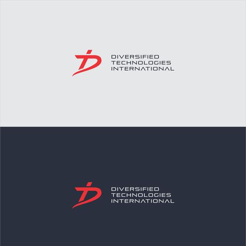 Design finalisti di Timoftesilvia