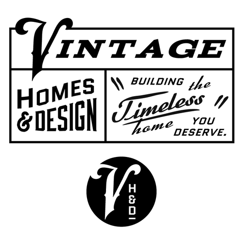 Runner-up design by Design Artistree