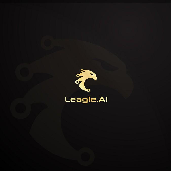 Design gagnant de Zaladgan