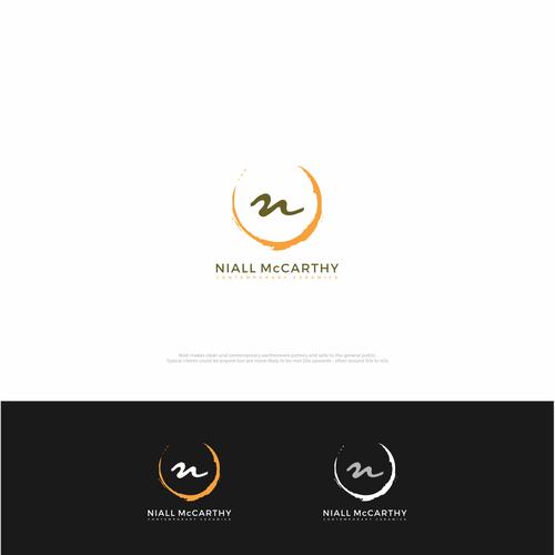 Design finalista por HTM13™