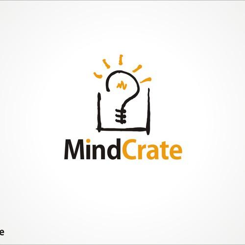 Logo For An Idea Driven Enterprise Software Company Logo Design Contest 99designs