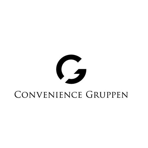Runner-up design by gjeric