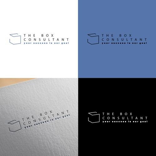 Design finalisti di Raymond Russo