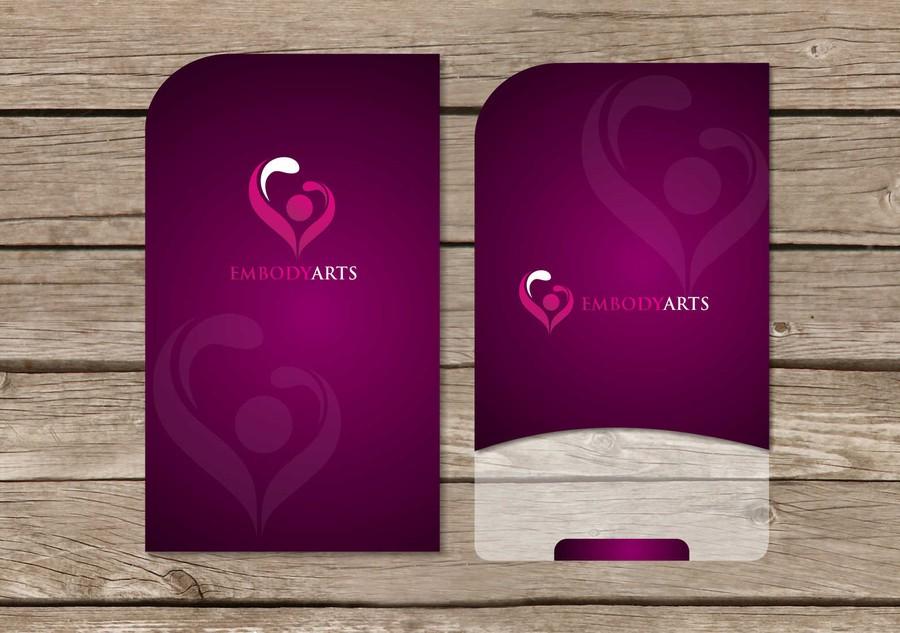 Design vencedor por outbox