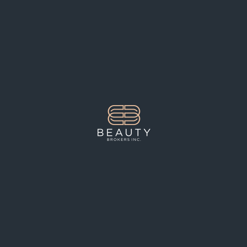 Meilleur design de maung_geulis