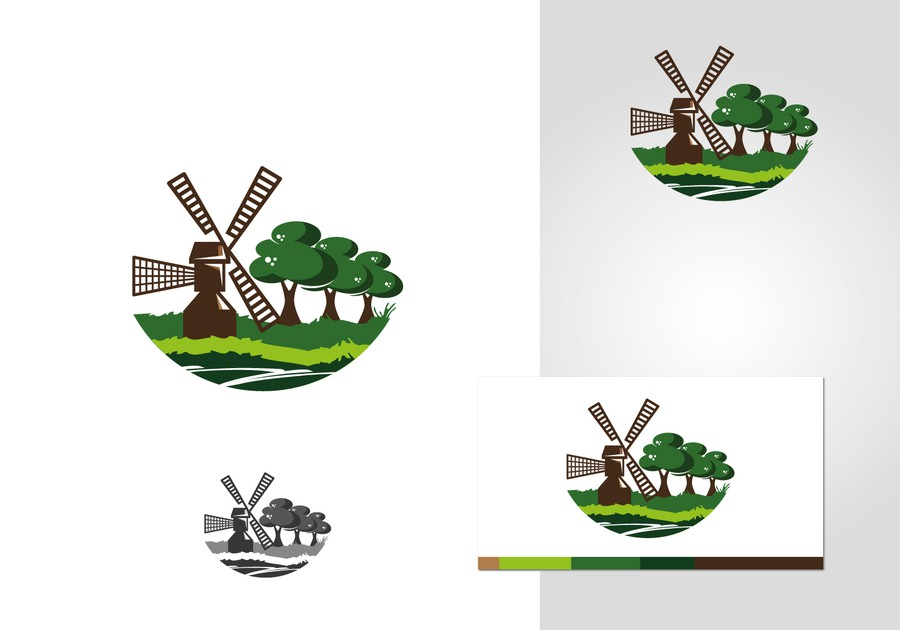 Diseño ganador de nongski