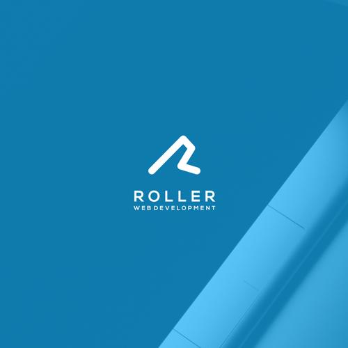 Runner-up design by hol_87