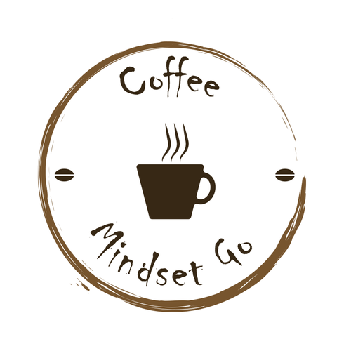 Runner-up design by AndrijanaLipe