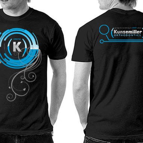 Meilleur design de Khielo261401