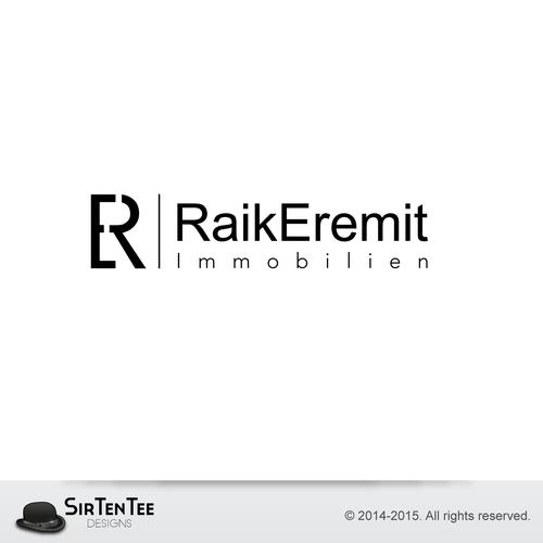 Runner-up design by SirTenTeeDesigns