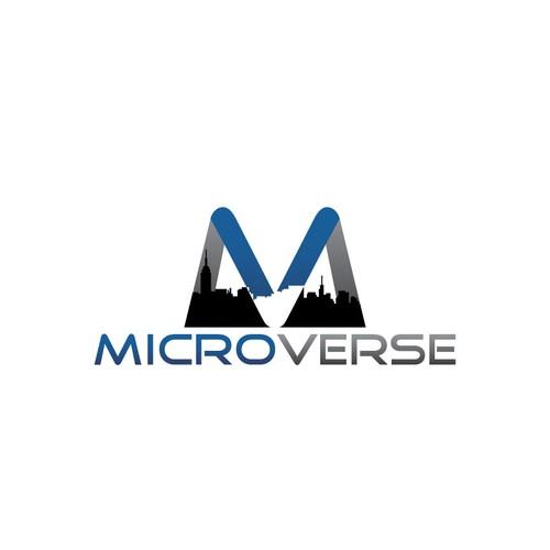 Ontwerp van finalist The Logo Factory