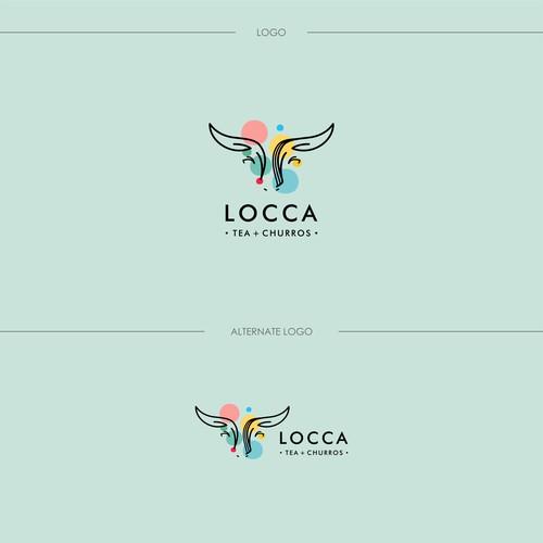 Diseño finalista de auraauliaip