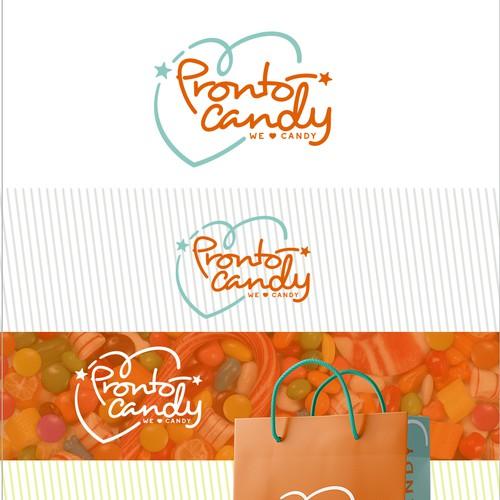 Diseño finalista de polymax