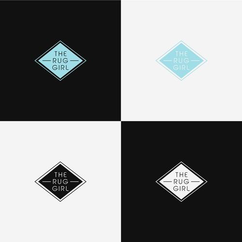 Runner-up design by nilaArt