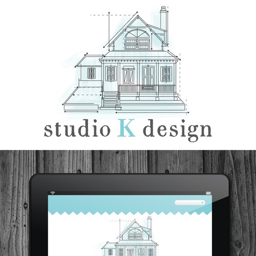 Diseño finalista de Project 4