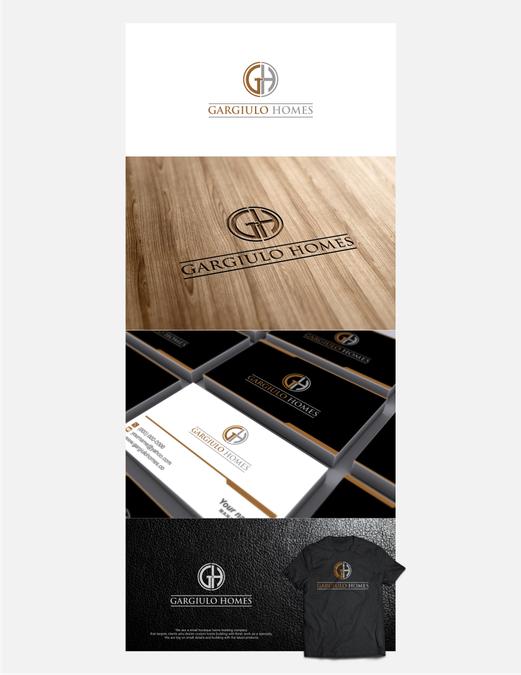 Gewinner-Design von ♥ lov'art