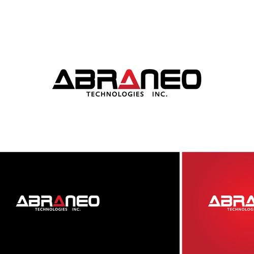 Design finalisti di Antis