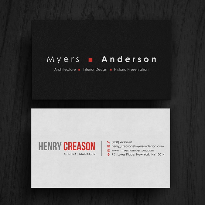 Winning design by kaylee CK