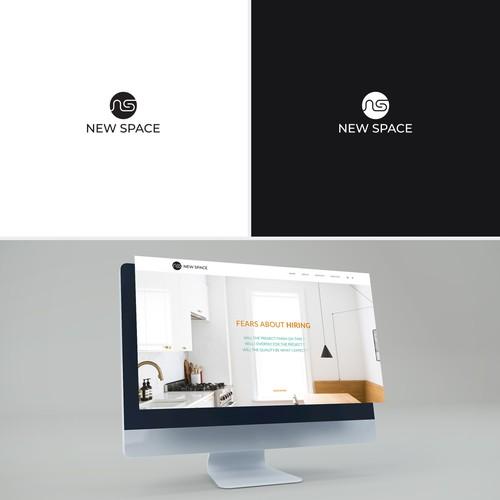 Diseño finalista de Mr.Kox