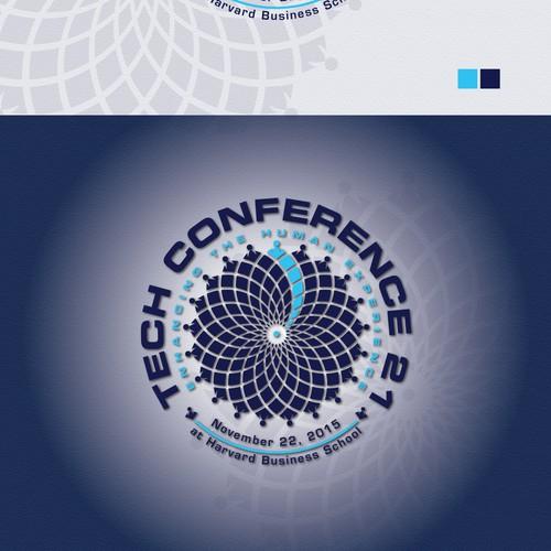 Design finalisti di Escu
