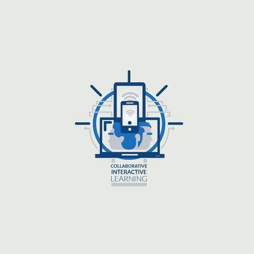 Design finalisti di adh_dwiki