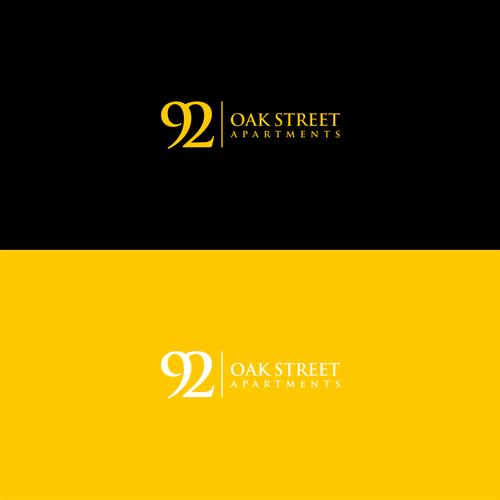 Meilleur design de QA-designs
