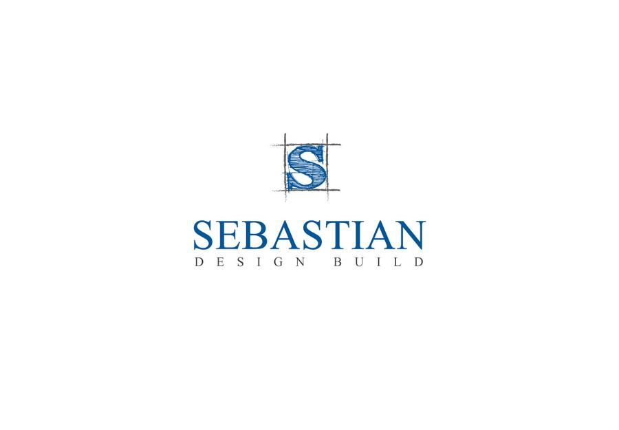 Gewinner-Design von CM Design Studio™