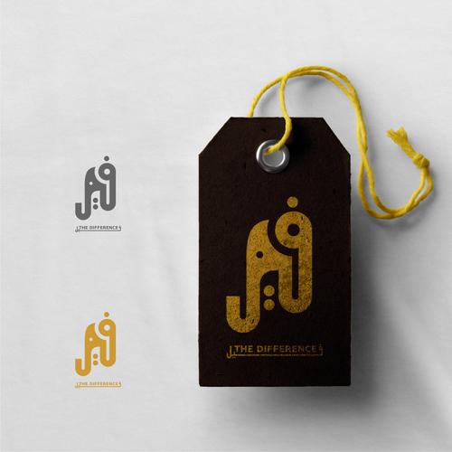 Diseño finalista de Jok-9