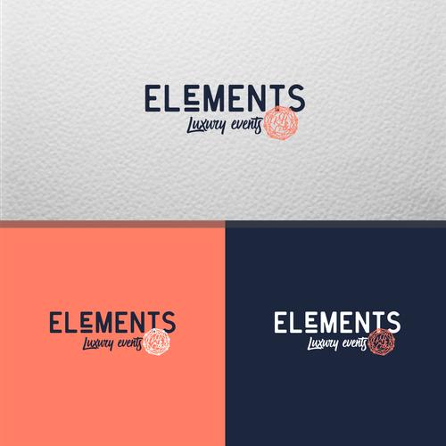 Diseño finalista de DLVASTF ™