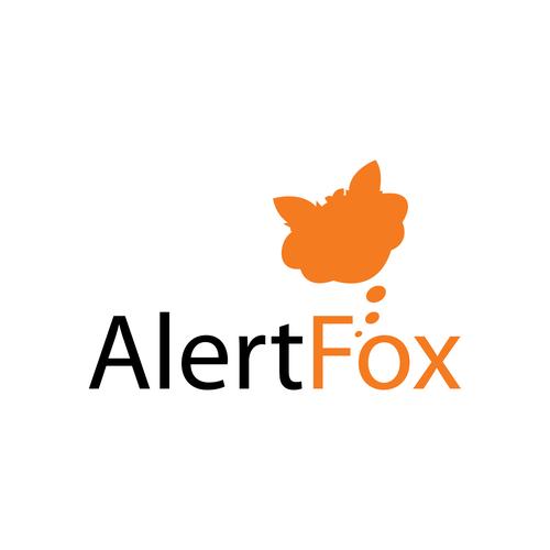Zweitplatziertes Design von correct logo