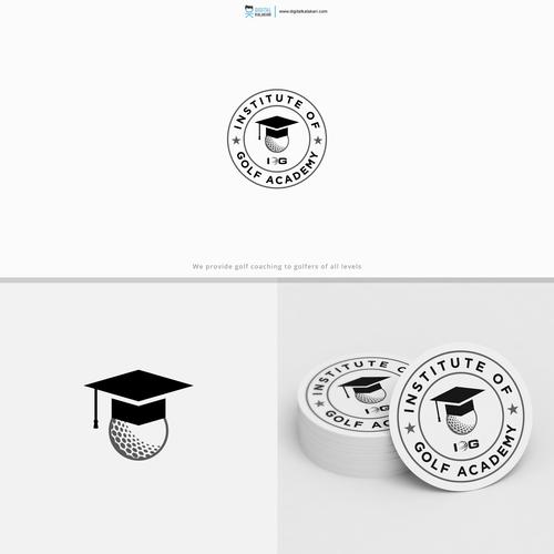 Diseño finalista de Digital Kalakari