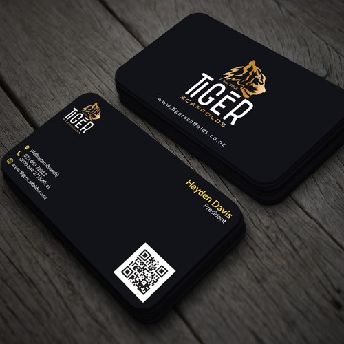 Runner-up design by Pixel point