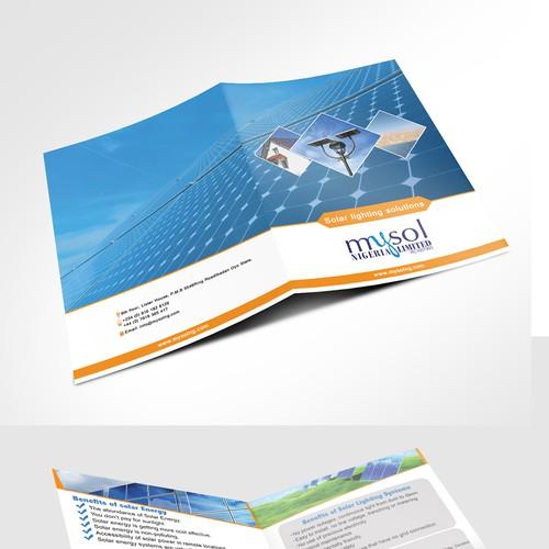 Diseño finalista de osama.jabari