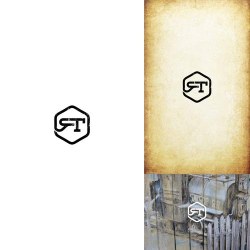 Meilleur design de c o n e l l o