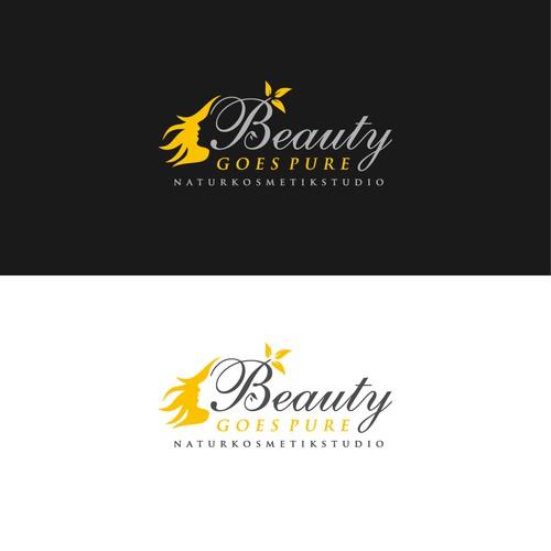 Runner-up design by LogoPick™
