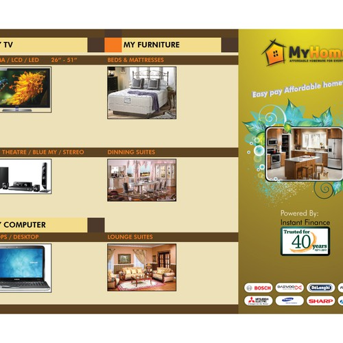 Diseño finalista de shayzi75