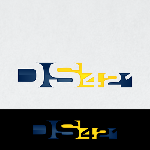 Runner-up design by ba99ers