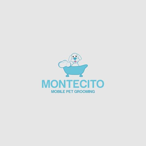 Design finalista por Michelinda