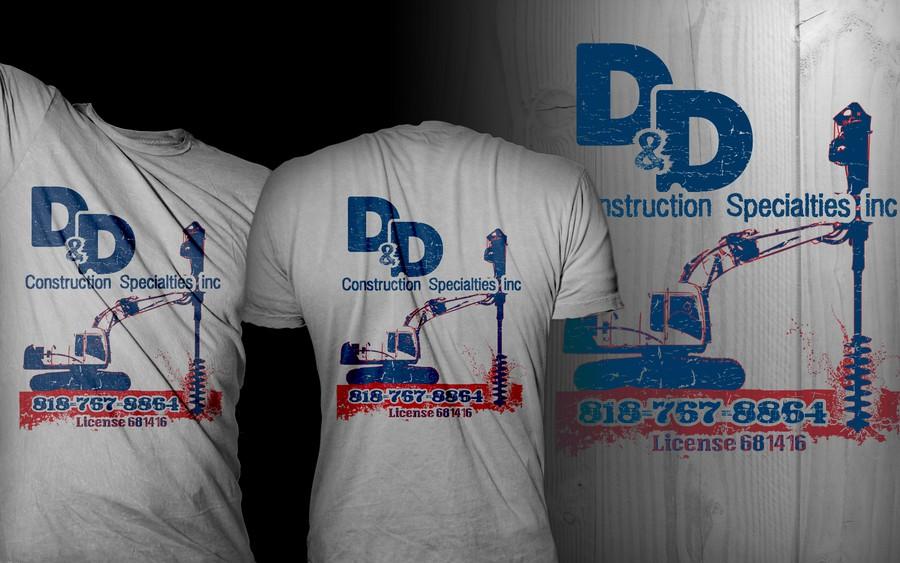 Diseño ganador de ✫ DR ✫
