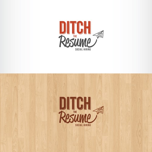 Diseño finalista de Designbydustin