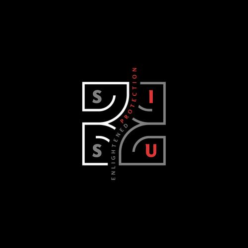 Runner-up design by Qyna.