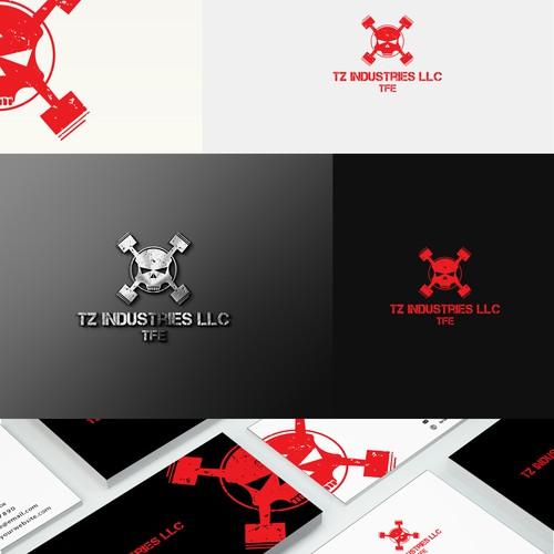 Diseño finalista de St. George 2.0