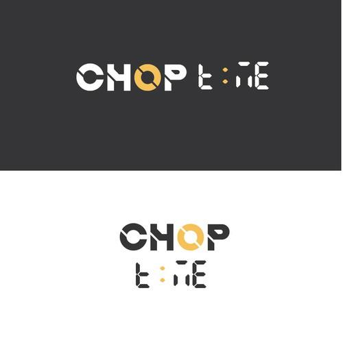 Zweitplatziertes Design von Creative_SP ™