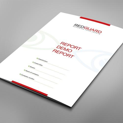 Design finalisti di tizpiazzi