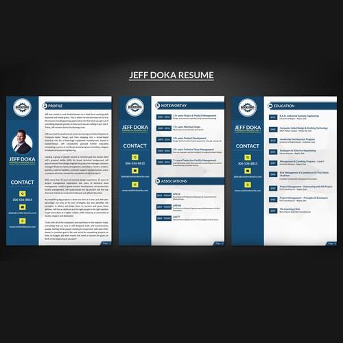Design finalista por Dezineexpert
