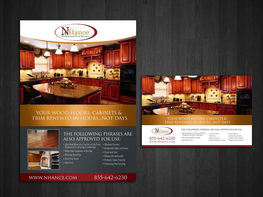 Winning design by Ekta.web
